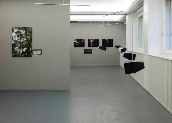das camera obscura prinzip kommunale galerie. Black Bedroom Furniture Sets. Home Design Ideas