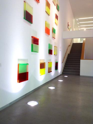 kunstpreis f r bildende kunst charlottenburg wilmersdorf. Black Bedroom Furniture Sets. Home Design Ideas