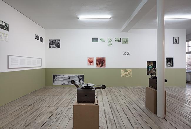 landing pages kommunale galerie. Black Bedroom Furniture Sets. Home Design Ideas